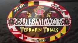 Survivor_TT_Intro