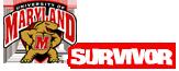 Survivormaryland Wikia