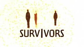 Survivors 2008 Screenshot.jpg