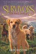Survivors-the-gathering-darkness-6-the-final-battle