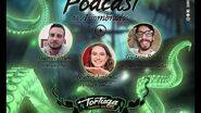 PODCAST VD24 Tortuga Ghost Island
