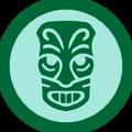 Badge idolo encontrado.png
