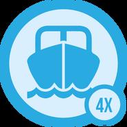 Badge merge 4x