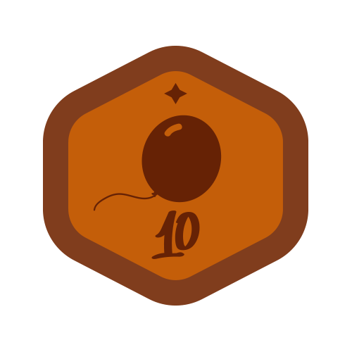 Badge VDX bronze.png