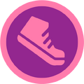Badge firstboot.png