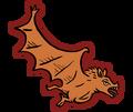 Lilieci insignia.png