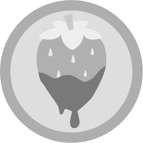 Badge sweet i.png