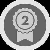 Badge ru.png