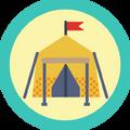 Badge exilio.png