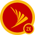 Badge sprint 2x.png