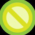 Badge zerocontra.png