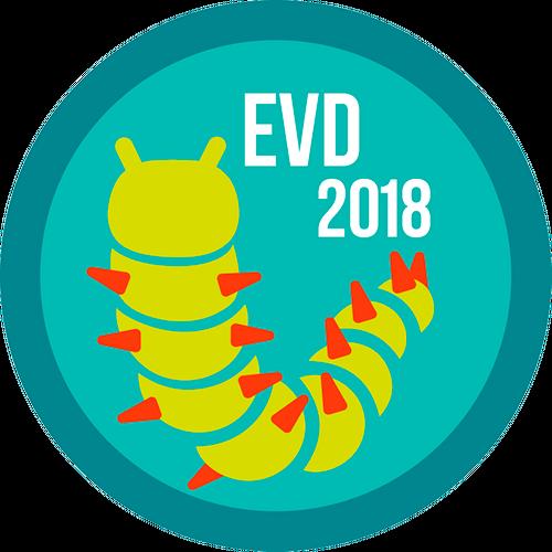 Badge evd3 full.png