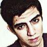 Adriano s7.jpg