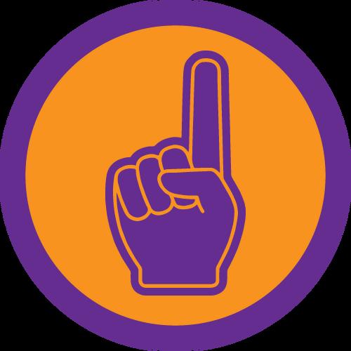 Badge fan.png