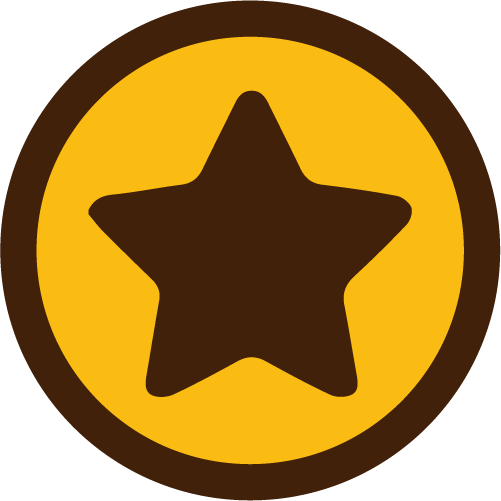 Badge allstar.png
