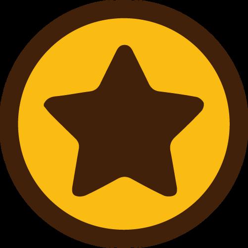 Badge allstar.png