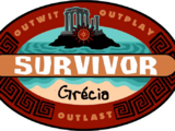 SurvivorVD