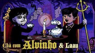 Chá_com_Alvinho_11-_Laau_Reymond