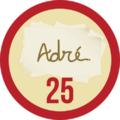 Badge wanted25.png