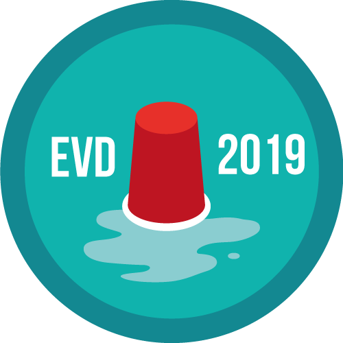 Badge evd4 full.png
