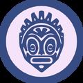 Badge idolo beneficiado.png