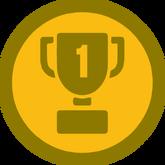 Badge winner.png