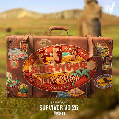 Survivor-vd-ilha-de-pascoa-anuncio.jpg