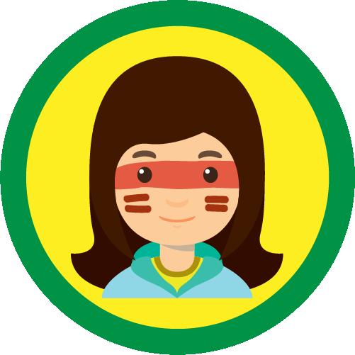 Badge amazona.png