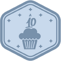 Badge VDX platina.png