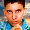 Carlos s15.jpg