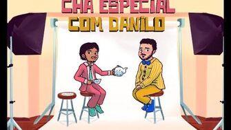 VD_10_anos_Chá_Especial_com_Alvinho_&_Moderação_-_Danilo