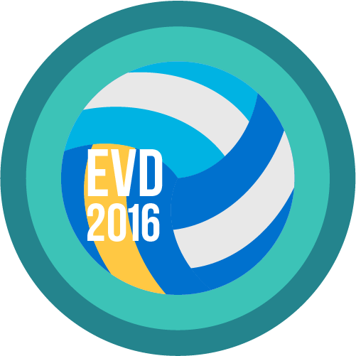 Badge evd1 full.png