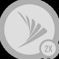 Badge sprint i 2x.png