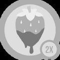 Badge sweet i 2x.png