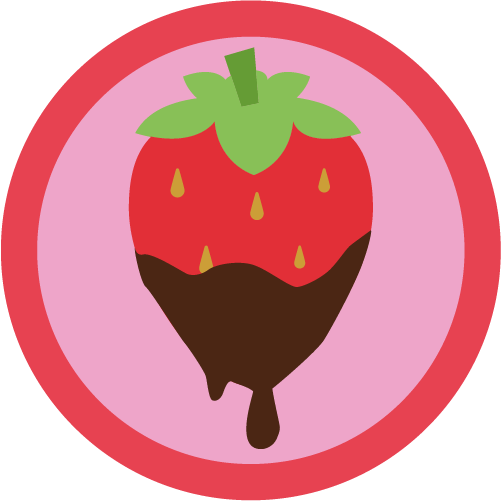 Badge sweet.png