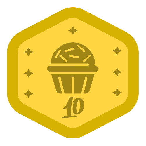 Badge VDX ouro.png