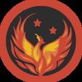 Badge legend.png