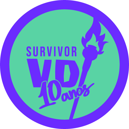 Badge 10anos.png