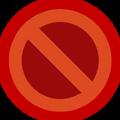 Badge zerofavor.png