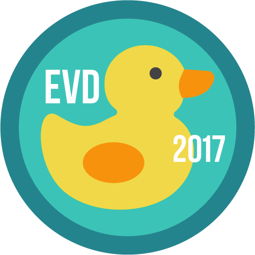 Badge evd2 full.png
