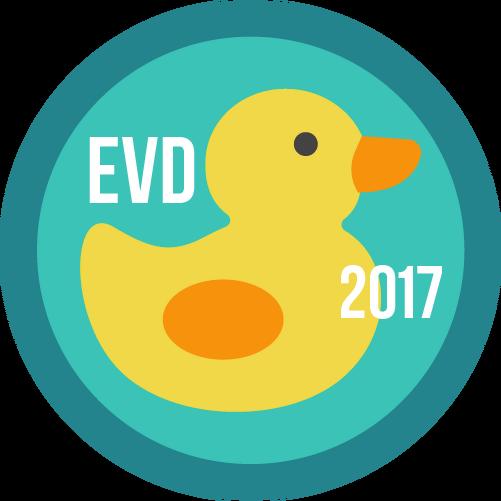 Badge evd2 full.png