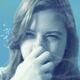 Amanda s16.jpg