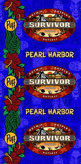 PearlHarbor buff.jpg