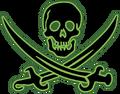 Calico insignia.png