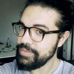 Leander Oliveira