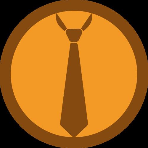 Badge moderador.png