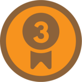 Badge 2ndru.png