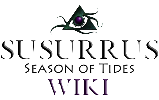 Template Hatnote Official Susurrus Season Of Tides Wiki
