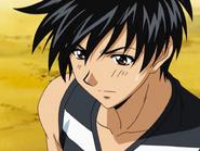 Yamato thinking
