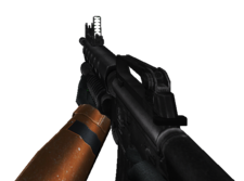 M16 View.PNG
